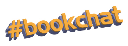 bookchat-text