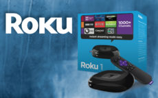 Huntley Area Public Library Adds Roku Devices For Checkout