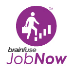 JobNow! Resume, interview help & career resources