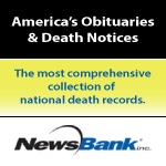 America's Obituaries & Death Notices