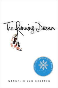 Running Dream - Read It and Rate It