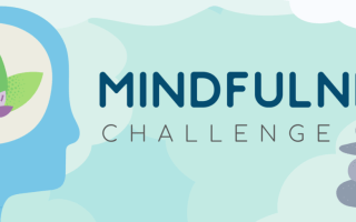 Spring Mindfulness Practice (Ages 12- Adult)
