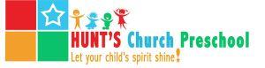 Hunts Church Preschool Towson, MD