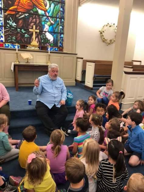 hunts-vacation-bible-school