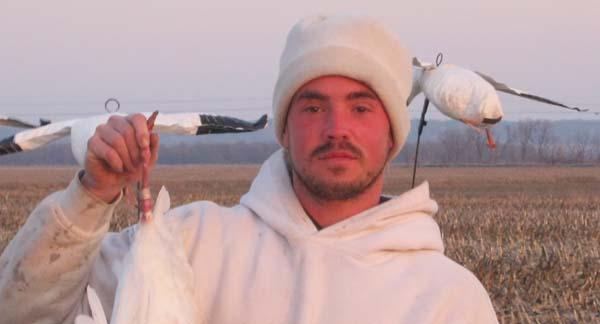 spring-snow-goose-hunt-2013-54