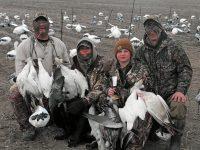 spring-snow-goose-hunt-2013-82