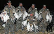 spring-snow-goose-hunt-2013-90