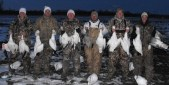 spring-snow-goose-hunt-2013-97