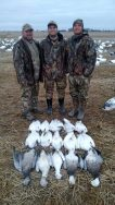 Spring Snow Goose Hunting Www.huntupnorth.com 193