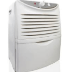 big dehumidifier
