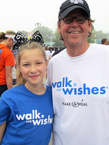 Hailee_WalkforWishes