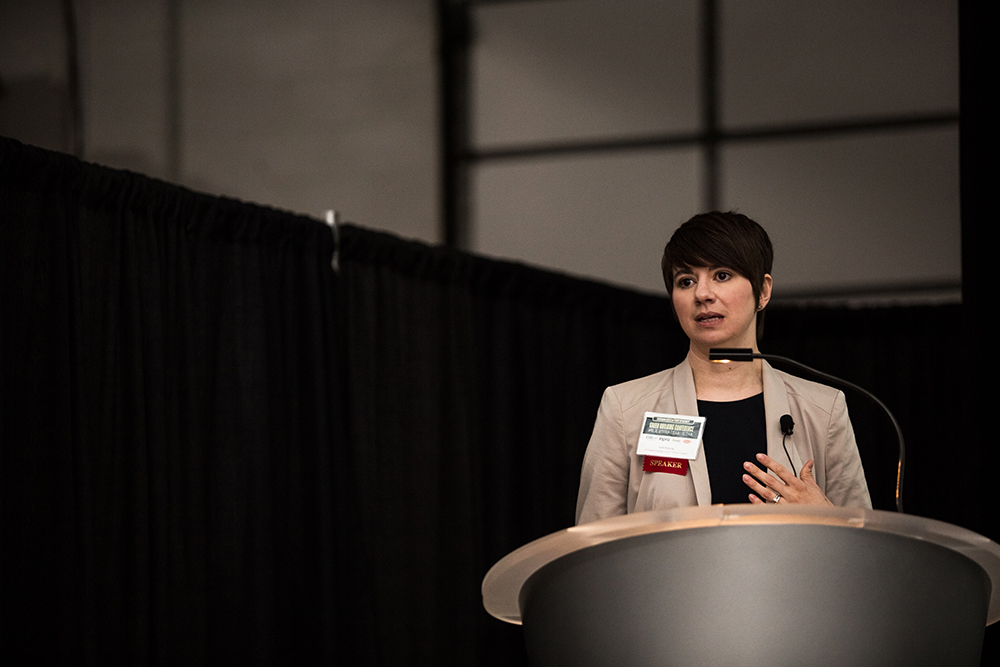 2015 Green Building Conference_002