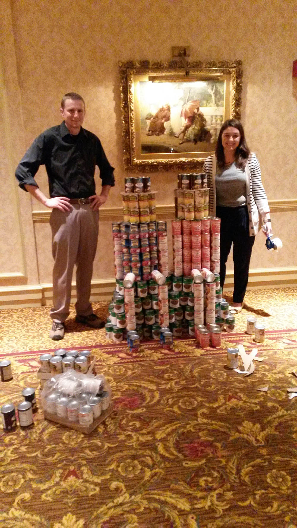 Canstruction_002jpg