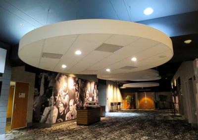 BMO HARRIS BRADLEY CENTER'S PALERMO'S COURTSIDE CLUB