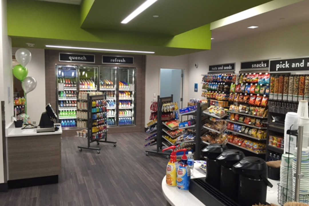 GW C-store2