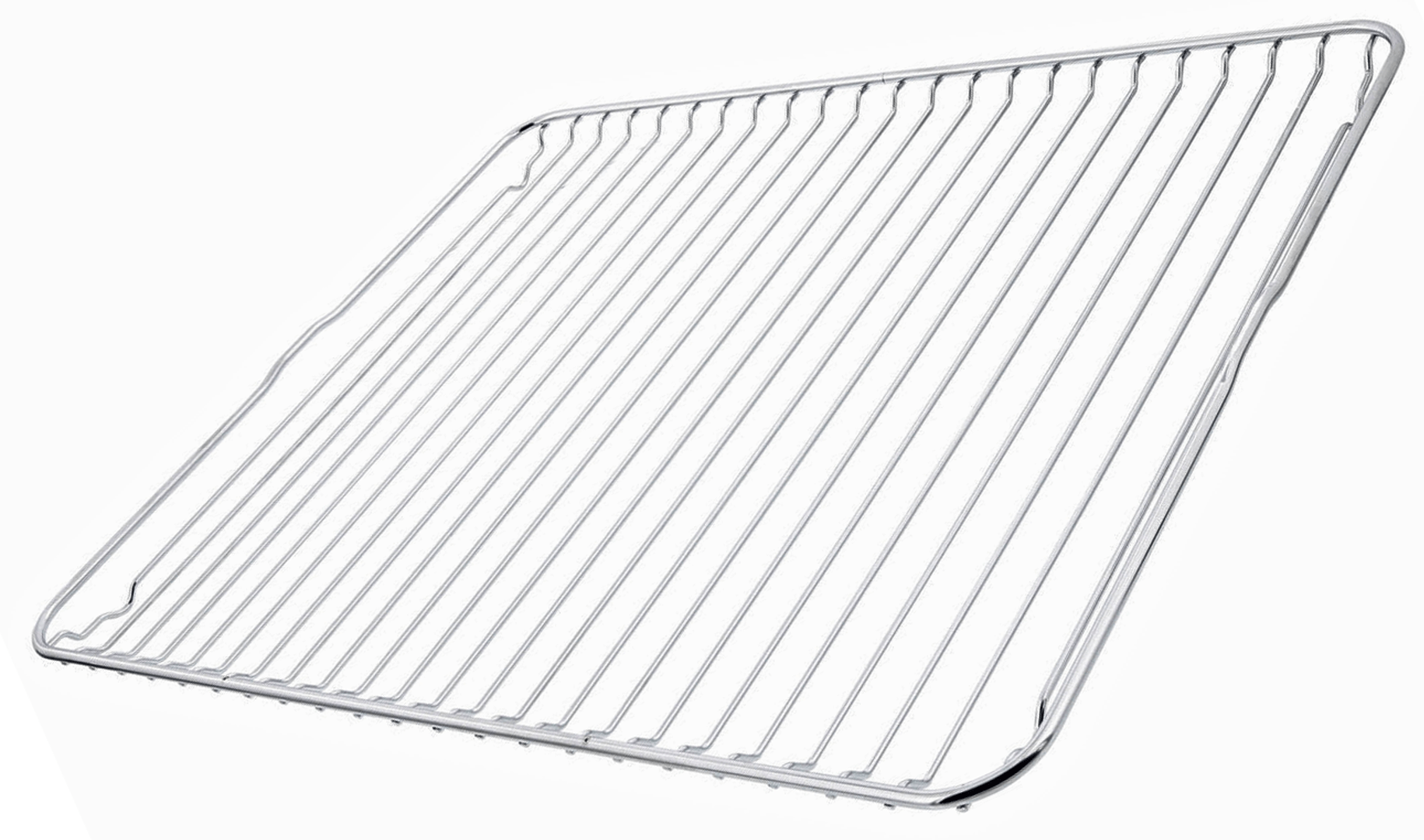 Aeg Electrolux Oven Grille 466x385mm