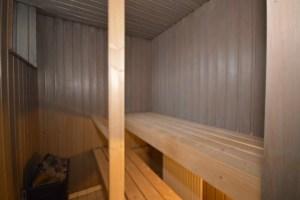 Kalustettu asunto | Sauna | Iskostie 2, Vantaa