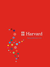 Harvard business press