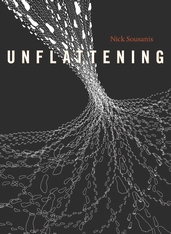 Cover: Unflattening in PAPERBACK