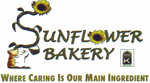 Sunflower Kosher Bakery