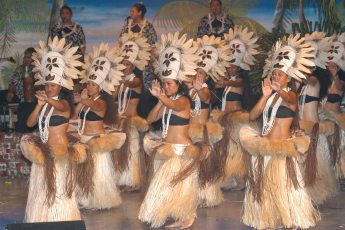Ahutoru Nui ©SVY(11)