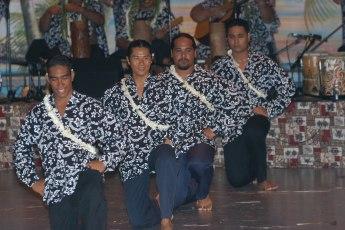 Ahutoru Nui ©SVY(2)