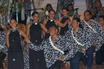 Ahutoru Nui ©SVY(3)