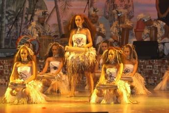 Hei Tahiti ©SVY (14)