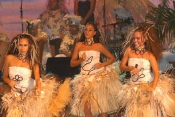 Hei Tahiti ©SVY (19)