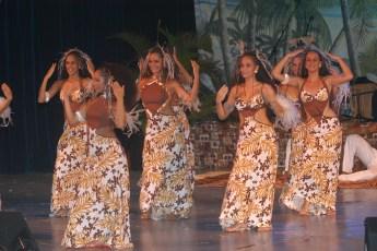 Hei Tahiti ©SVY (22)