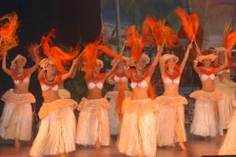 Hura i Tahiti ©SVY (11)