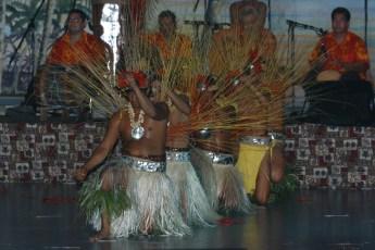 Hura i Tahiti ©SVY (13)