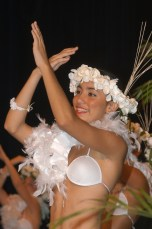 Hura i Tahiti ©SVY (6)