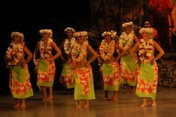 Hura i Tahiti ©SVY (9)