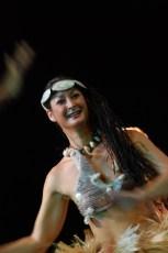 Hei Tahiti 1 ©Fabien Chin (12) (Copier)