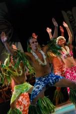 Hei Tahiti 1 ©Fabien Chin (17) (Copier)