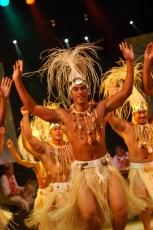 Hei Tahiti 1 ©Fabien Chin (5) (Copier)