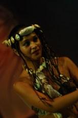 Hei Tahiti 1 ©Fabien Chin (8) (Copier)