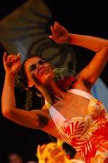 Hei Tahiti 2 ©FC (2) (Copier)