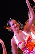 Hei Tahiti 2 ©FC (3) (Copier)