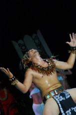 Raivaihiti Bora Bora ©FC (10) (Copier)