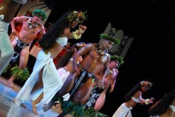 Raivaihiti Bora Bora ©FC (7) (Copier)