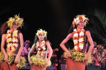 Hei Tahiti 1 ©FC (10) (1024x680)