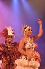 Hei Tahiti 1 ©FC (6) (1024x680)