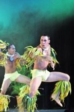 Hei Tahiti 1 ©FC (9) (1024x680)