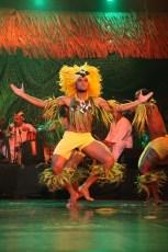 Hei Tahiti - Anapa Production (10)