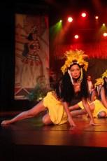 Hei Tahiti - Anapa Production (11)