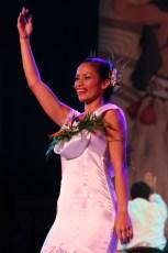 Hei Tahiti - Anapa Production (2)