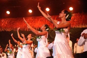 Hei Tahiti - Anapa Production (9)