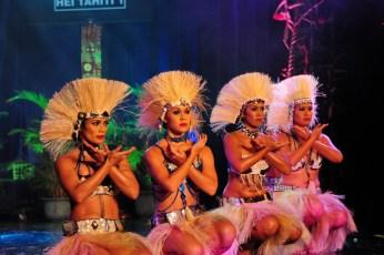 Hei Tahiti 1 - Fabien Chin (10) (1280x850)
